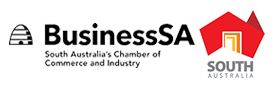 BusinessSA
